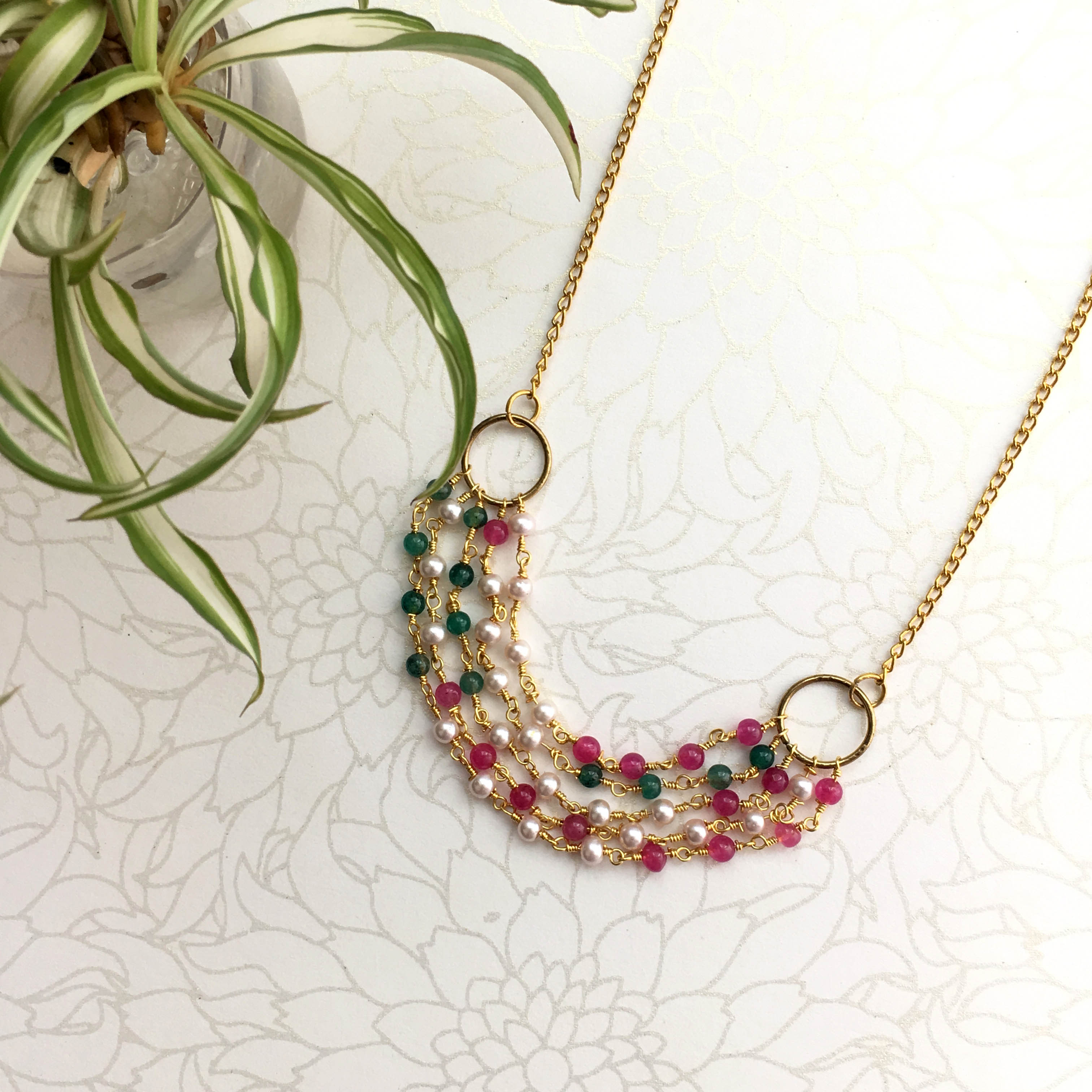 8-NL-colored pearls layers-799